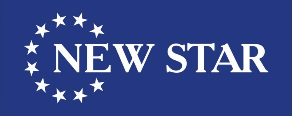 Два отеля Перми New Star и City Star получили сертификаты программы China Friendly, подтверждающие готовность гостиниц принимать туристов из Китая. Пермский край стал 17-ым регионом, где гостиничное обслуживание сертифицировано программой China Friendly.