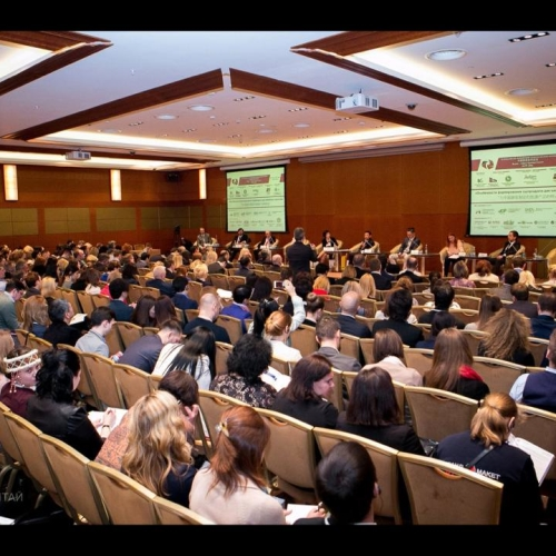 Итоги IV Российско-Китайского Туристического Форума: ветры перемен, молодежный туризм, индивидуальные гости и миллиарды долларов