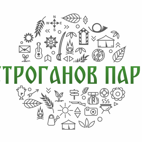 Это был так называемый ознакомительный тур в «Строганов парк» с деловой программой. Предполагалось участие в туре министров Пермского края, заседание Клуба инвесторов, мастер–классы и многое другое.