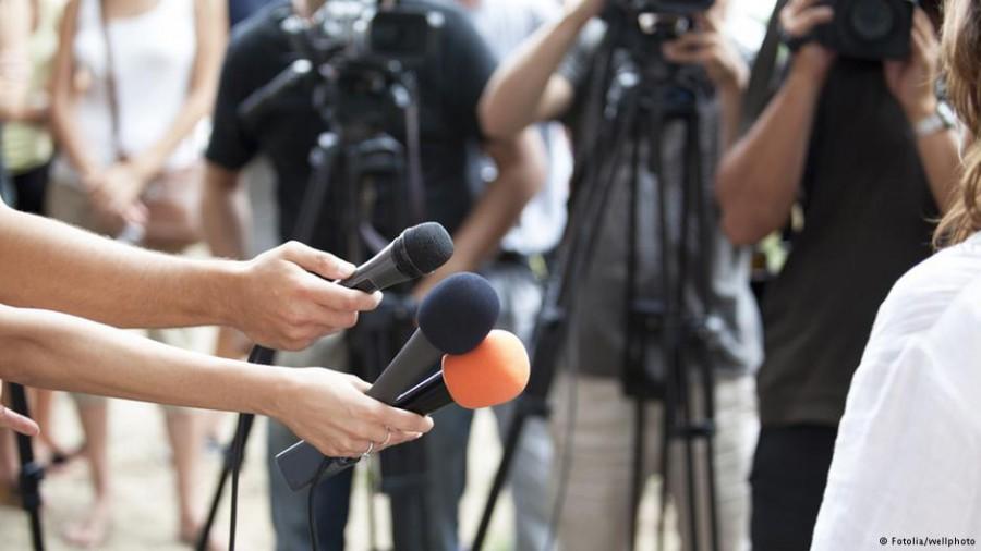 Приглашаем на откровенный разговор со СМИ «Как создать информационный повод и опубликовать его бесплатно»
