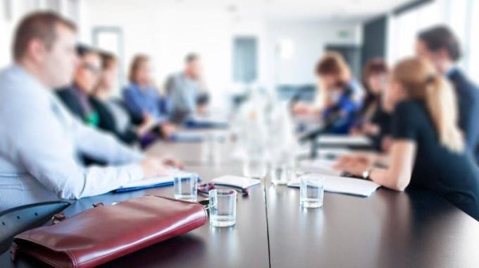 Программа Круглого стола по итогам реализации проекта «Красный маршрут» и проведения рекламного тура в Пермском крае