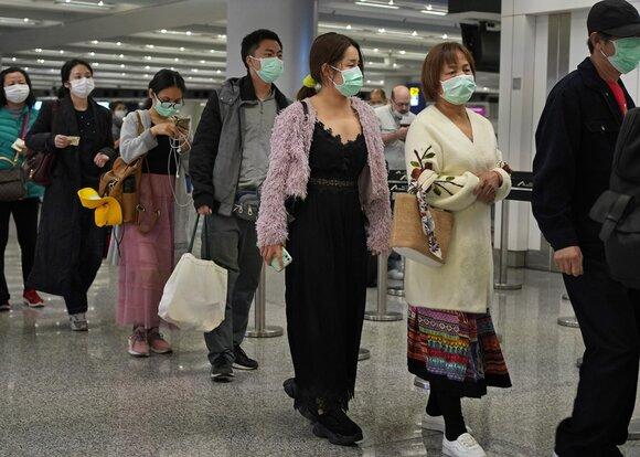 МЭР РФ придумало механизм возврата денег за туры после «закрытия» стран по коронавирусу